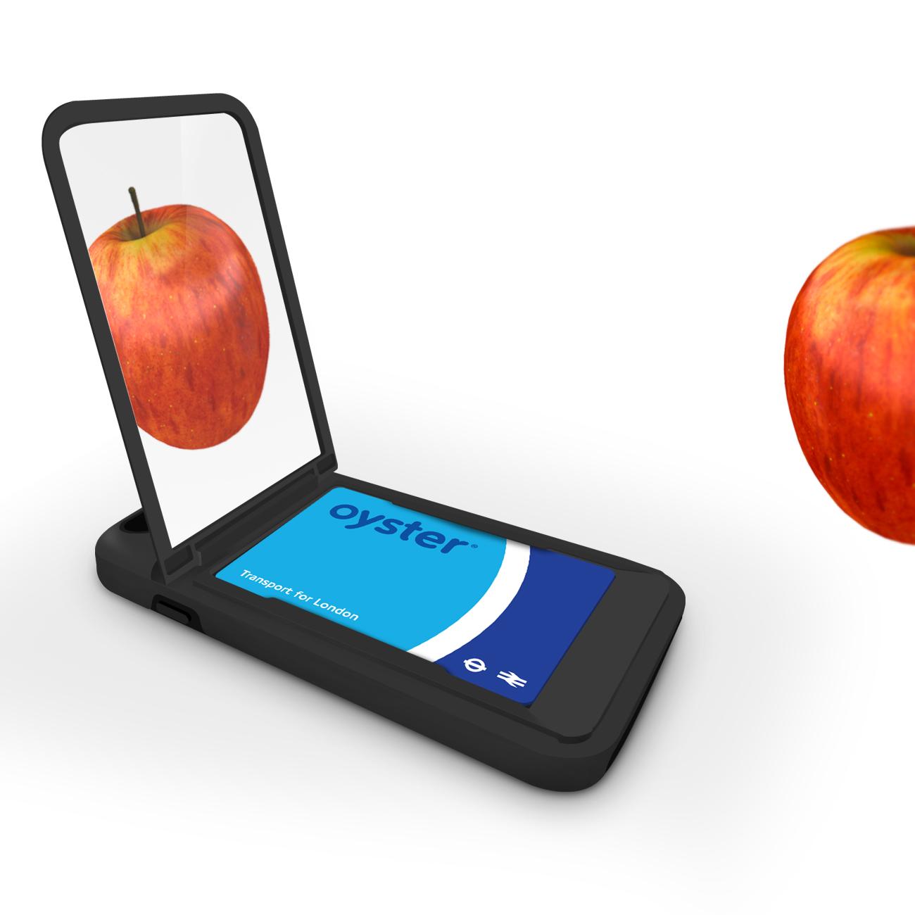 Mirror-Case-iPhone-6s-BLACK-4.jpg