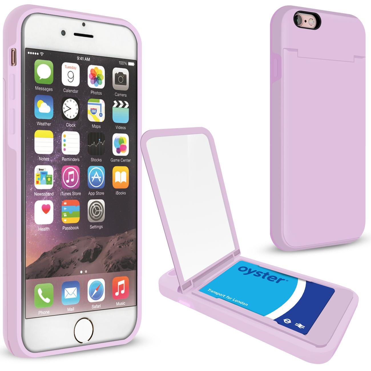 Mirror-Case-iPhone-6s-PINK-7.jpg