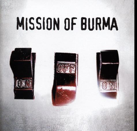 Missioni of Burma ONoffON album cover.jpg