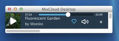 mixdesk.jpg