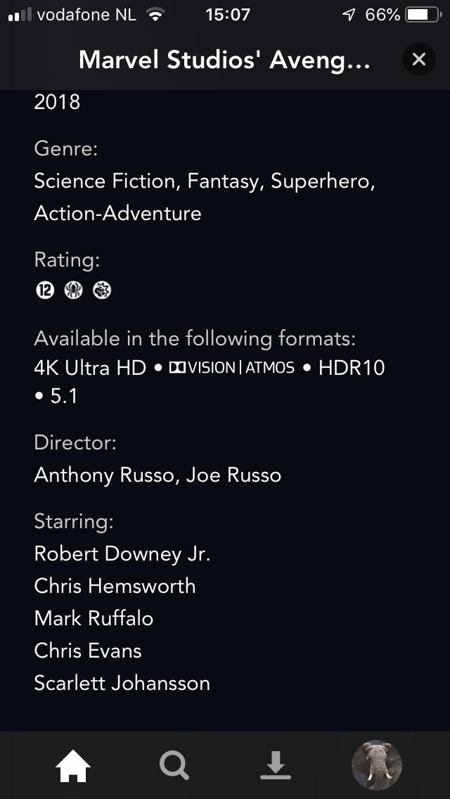 Mobile - Movie Details (4K).PNG