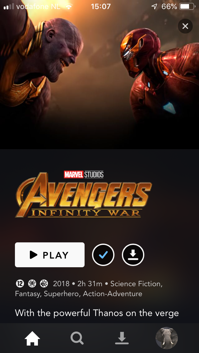 Mobile - Movie Overview.PNG