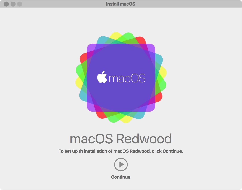 mock up Install macOS Redwood II.jpg
