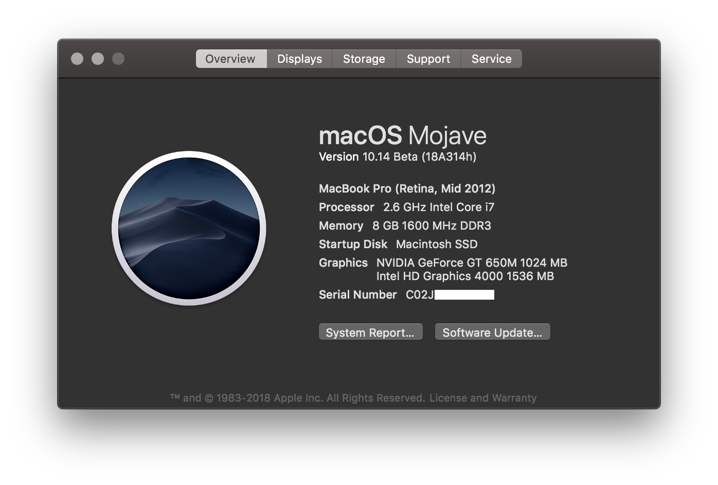 Mojave-About.png
