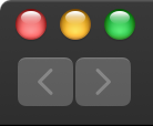 Mojave-Dark-Window-Controls.png