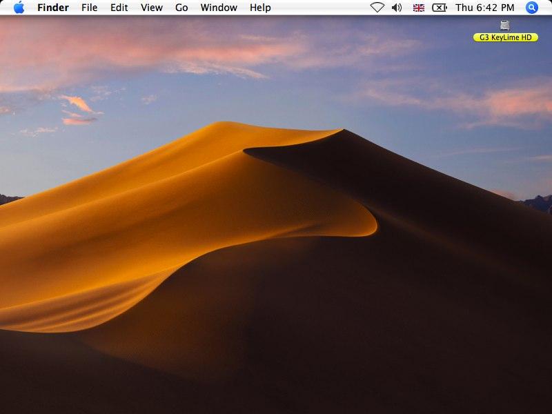 Mojave Desktop.jpg