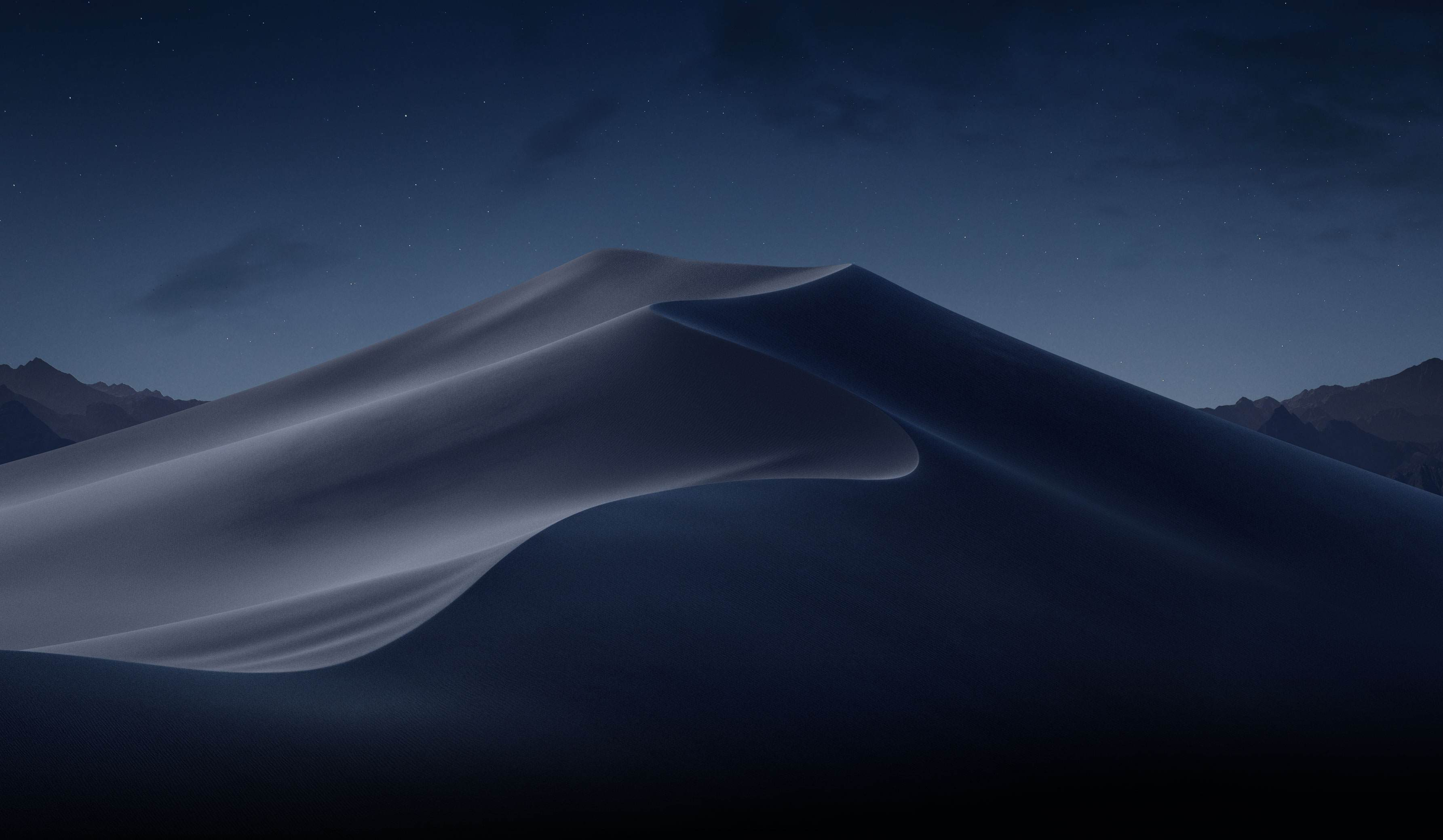 Apple Seeds First Beta of macOS Mojave to Developers Mac Rumors