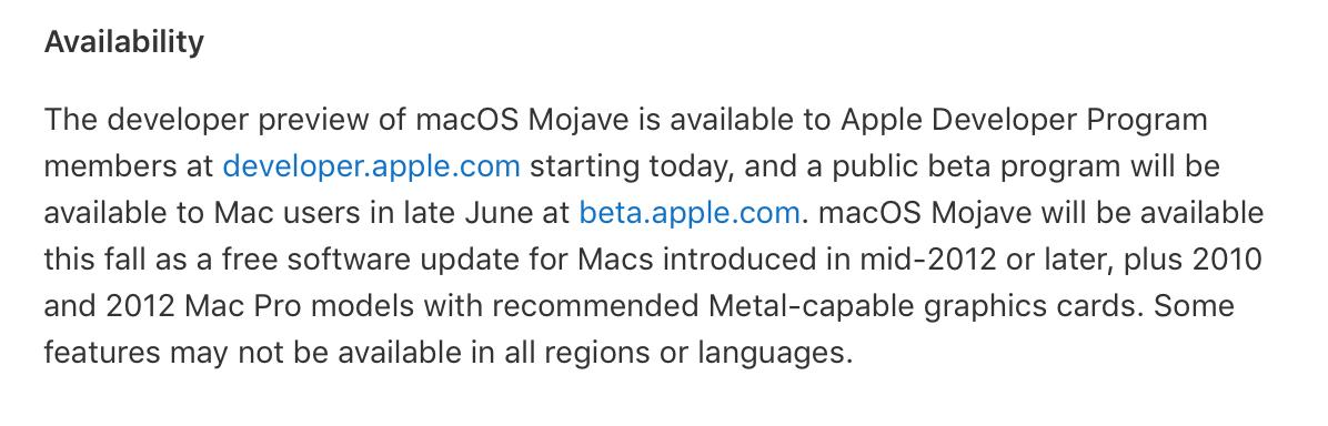Mojave Mac Pro.png