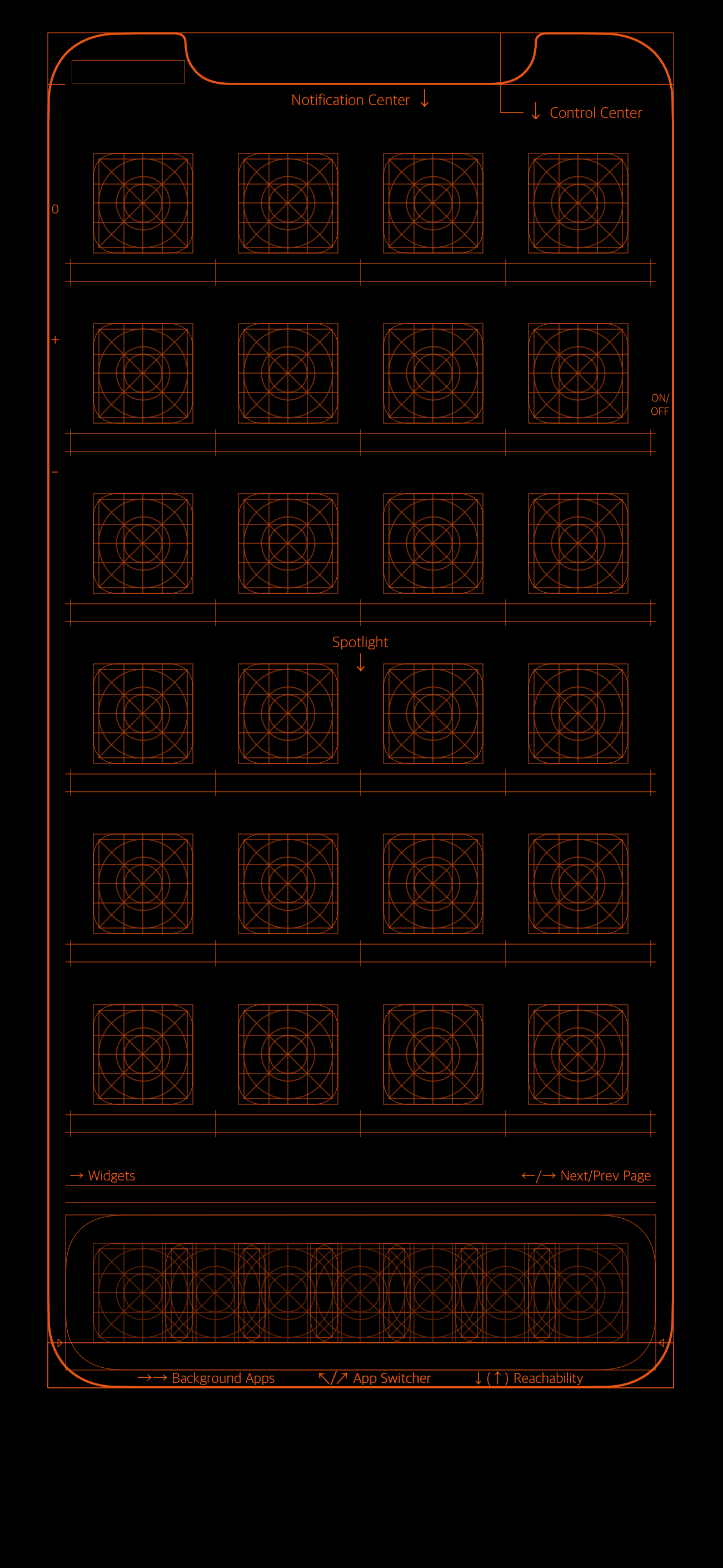 Tetris Wallpaper Border The Galleries Of Hd Wallpaper