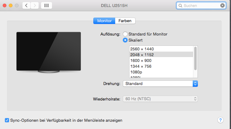 Monitors MacPro.png