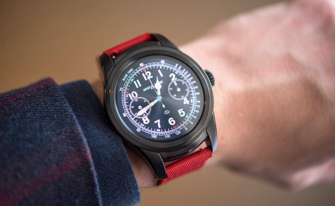 Montblanc-Summit-Smartwatch-aBlogtoWatch-24.jpg