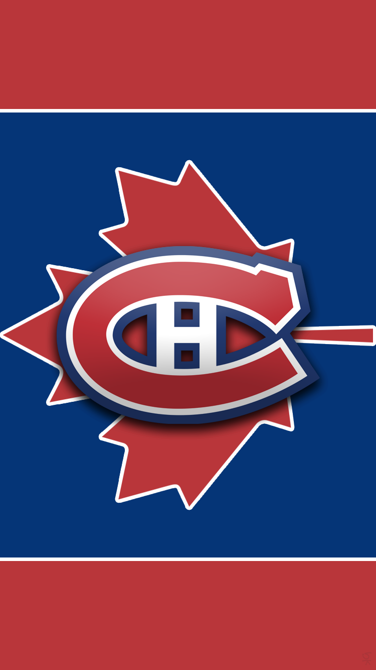 Most Inspiring Wallpaper Logo Montreal Canadiens -   Pictures_51875.630538/