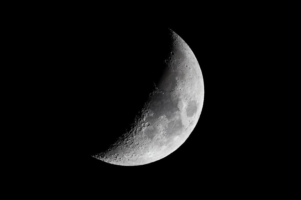 Moon fb.png