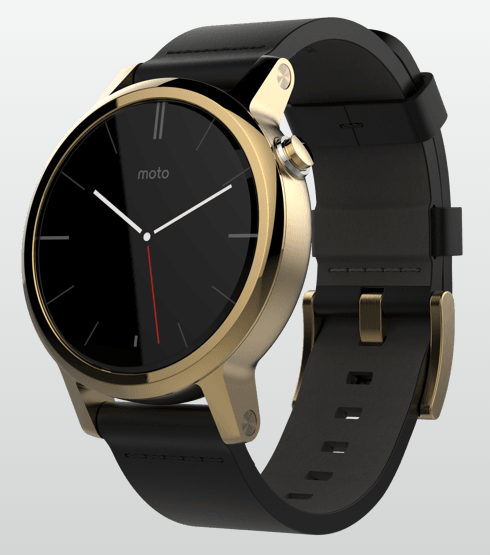 moto360gold.png