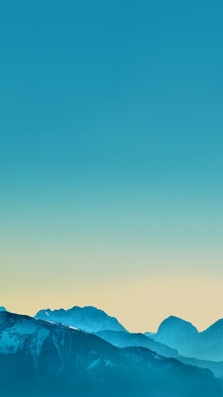 Top Wallpaper Mountain Ipad Mini -   Collection_995114.508799/
