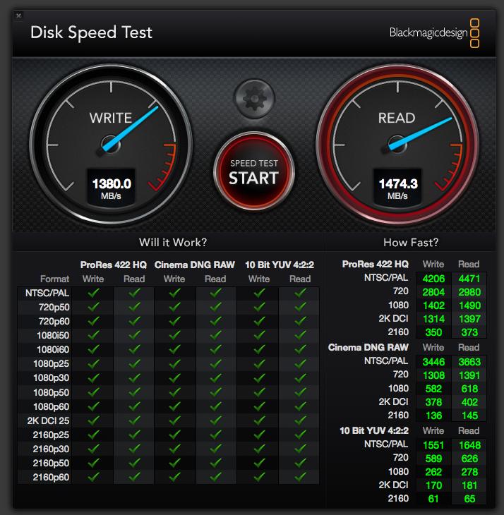 mp2013_diskspeed.png