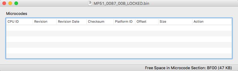 MP51_0087_microcodes.png