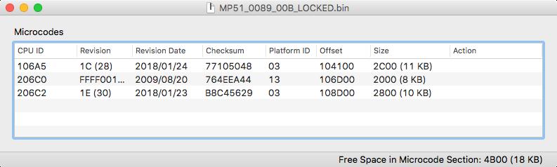 MP51_0089_microcodes.png