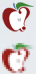 MR favicons.png