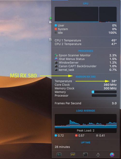 MSI RX 580 Temp reduction.jpg
