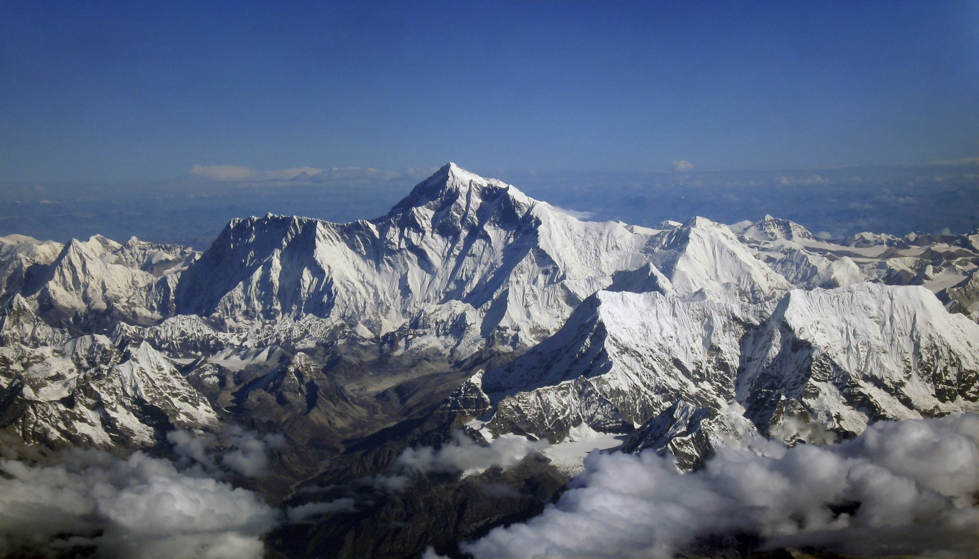 Mt. Everest.jpg