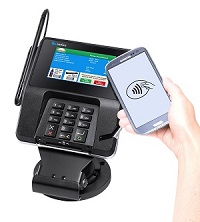 MX-915-NFC-stand-front_.jpg