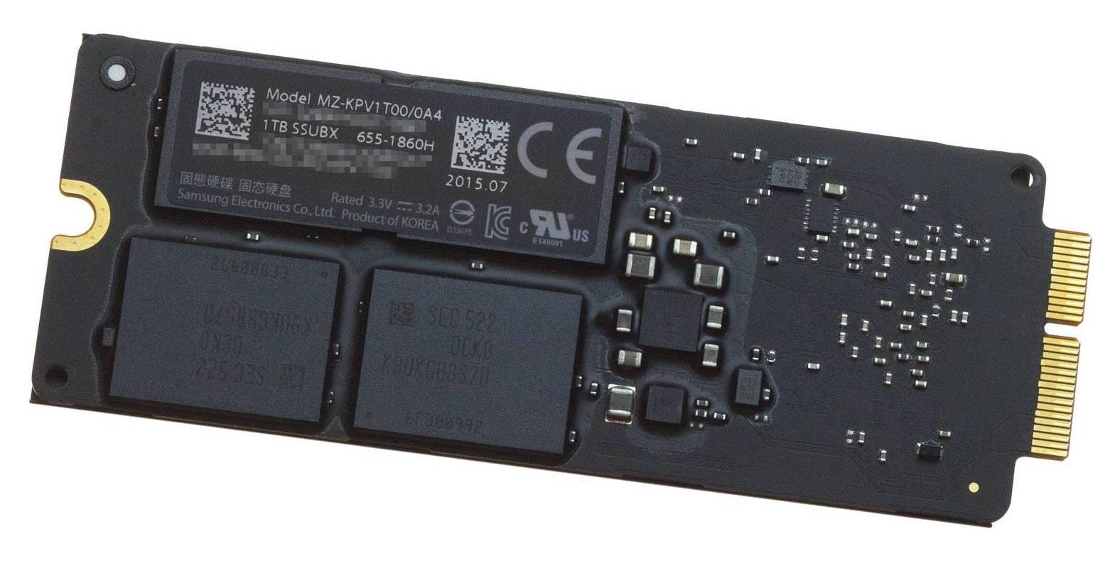 MZ-KPV1T00-0A4-1TB-SSBUX.jpg