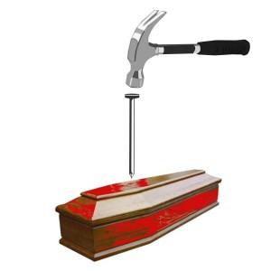 nail-above-coffin-300x300[1].jpg