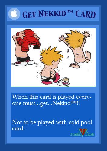 nekkidcard.jpg