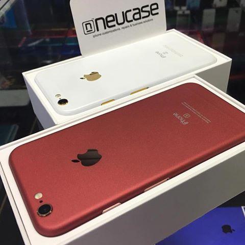neucase red.jpg