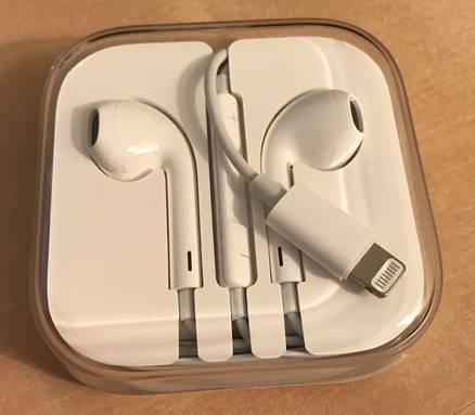 New EarPods in old case.jpg