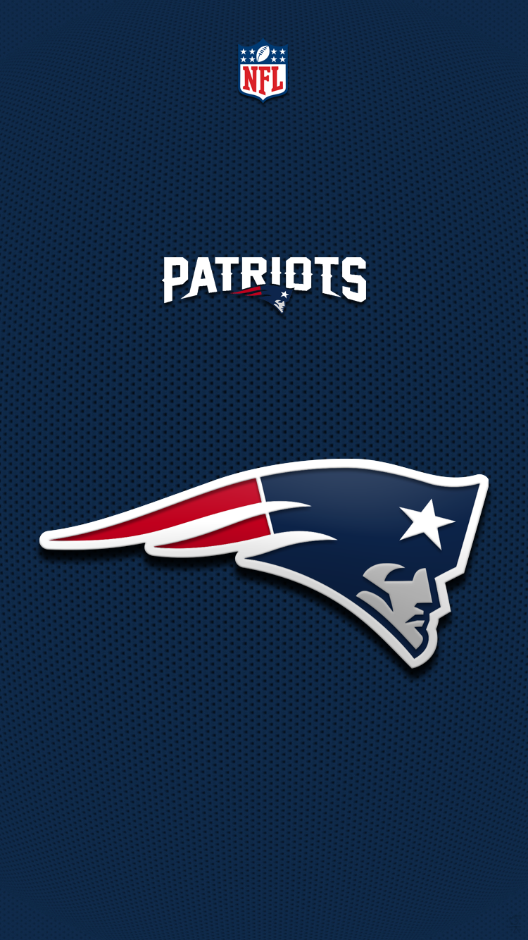 New England Patriots Png. Iphone 6 Sports Wallpaper Thread Page 39 Macrumors Forums