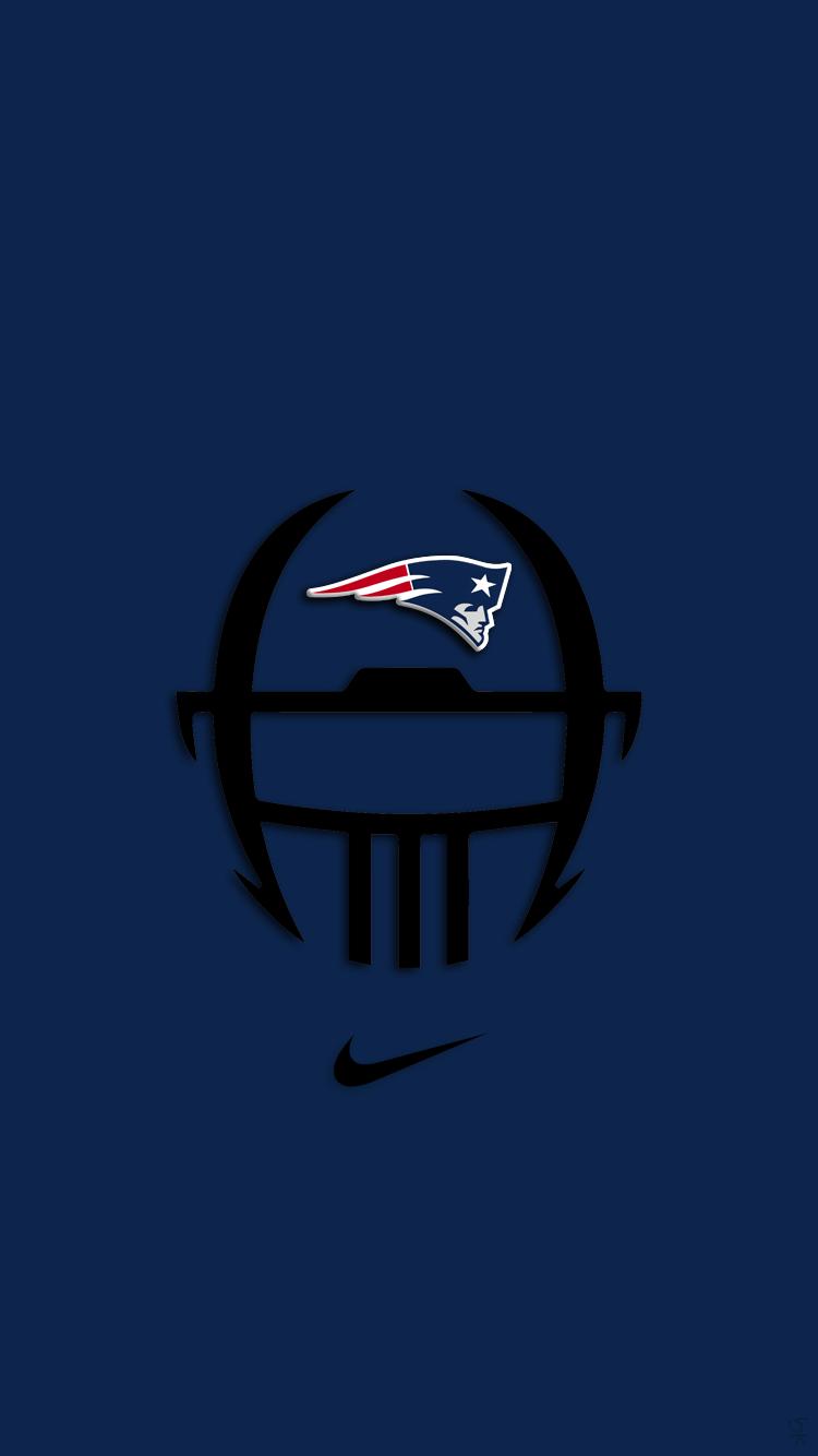 Wallpaper iphone patriots - New England Patriots Png