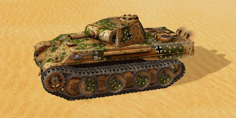 OS Neutral - Best Tank Games | Page 2 | MacRumors Forums