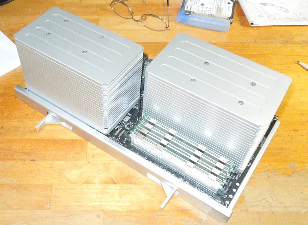 New processor tray.JPG