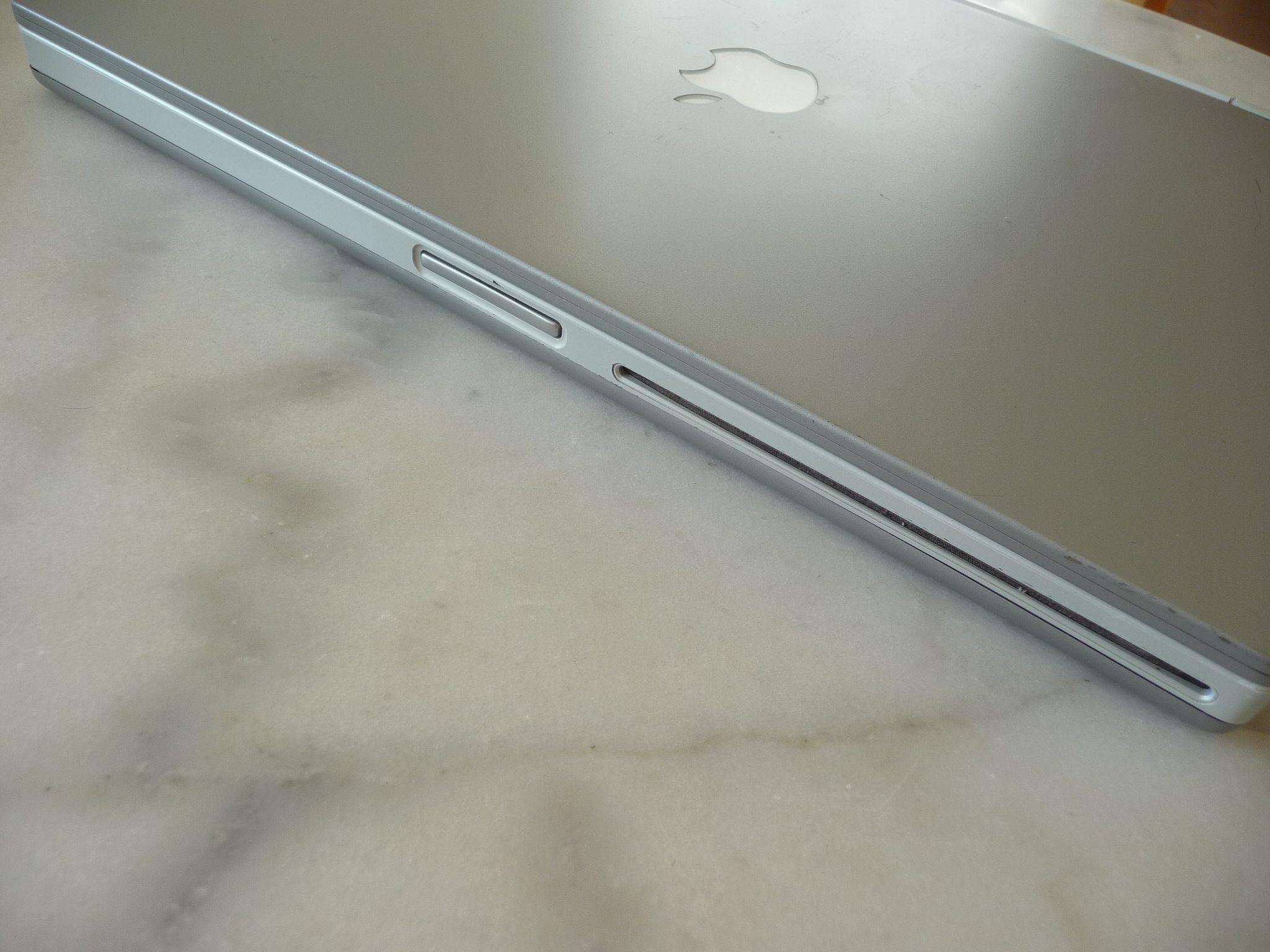 New TiBook6.jpg