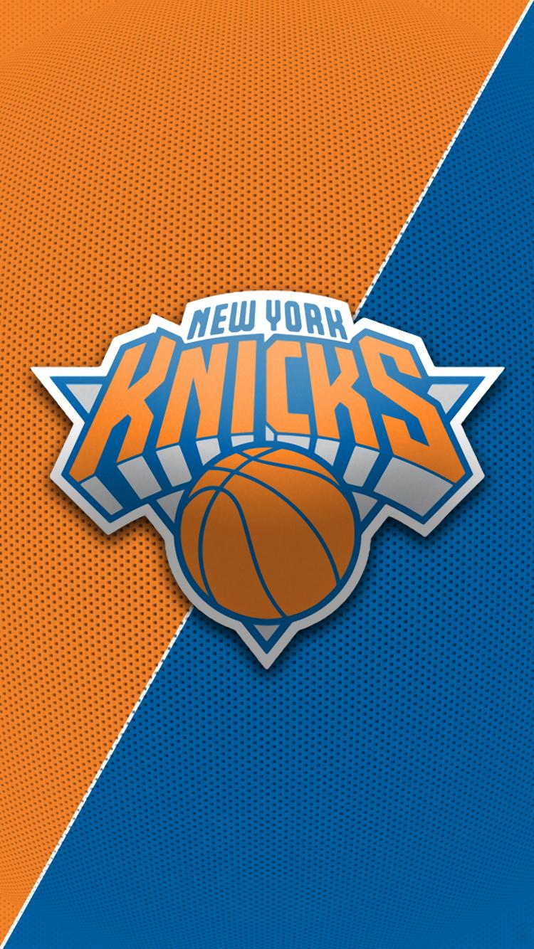 89 Ny Knicks Wallpaper 298 Best Ny Knicks Images On Pinterest Ny