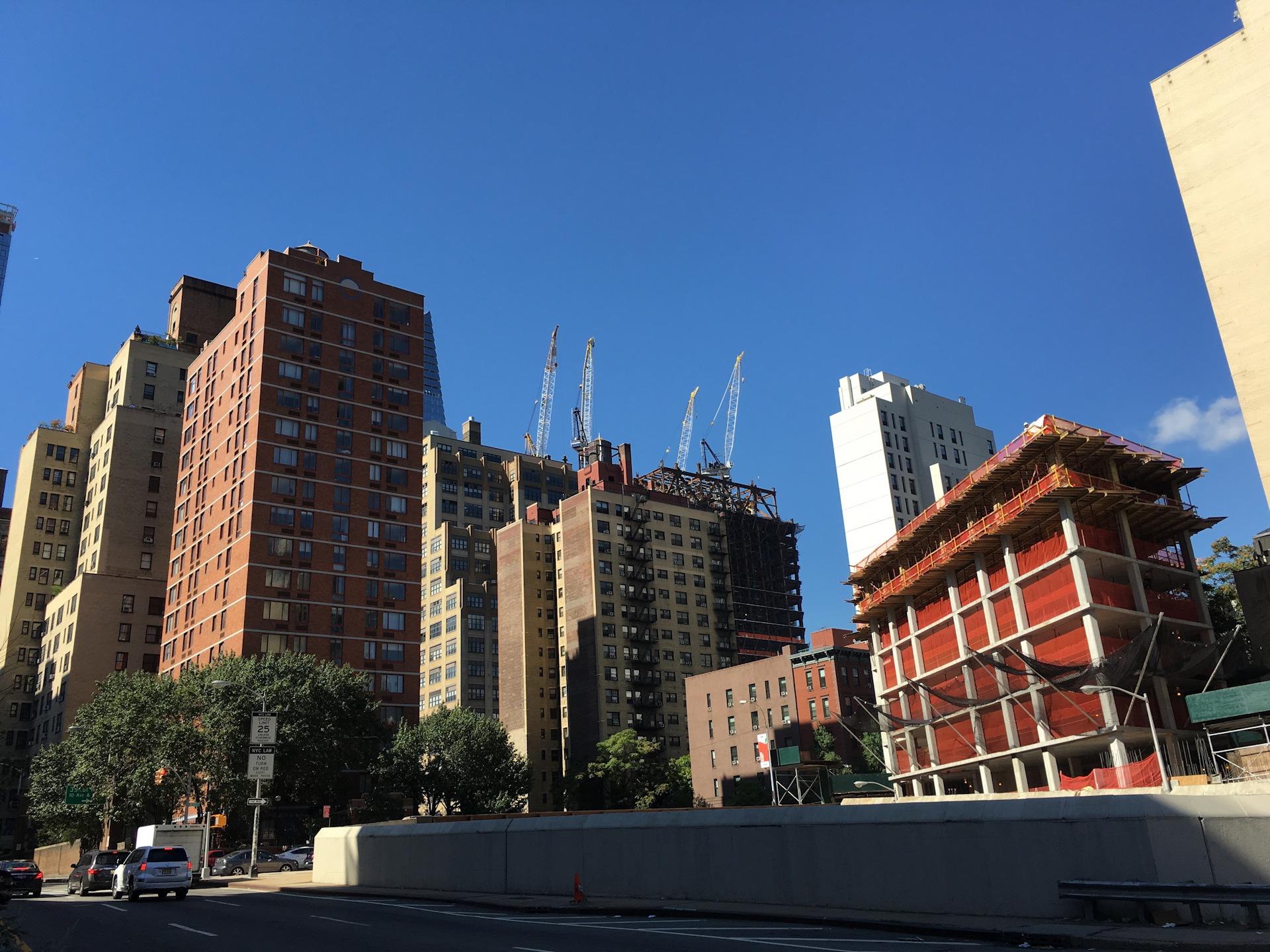 New York, NY - Flatbush Avenue Ext, September 13, 2016.jpg