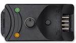 Noctua Fan controller NA-FC1 sml.jpg