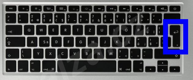 non-US keyboard.jpeg