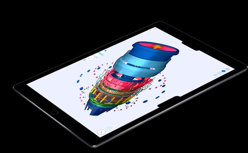 NOTCH iPad 2 for 1.jpg