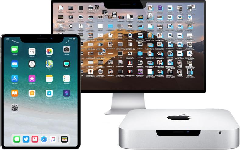 NOTCH iPad Mac Mini iMac.jpg