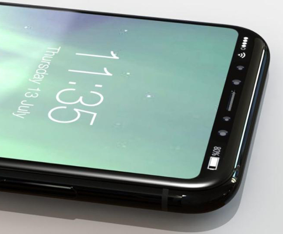 2019 Iphones Could Have Smaller Notch As Apple Looking Into