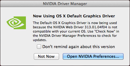Now using OS X default drivers.png