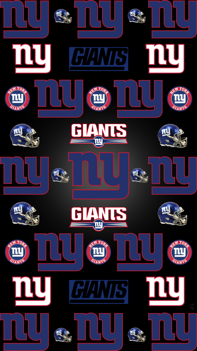 Iphone 6 Sports Wallpaper Thread Page 95 Macrumors Forums Ny Giants Wallvie