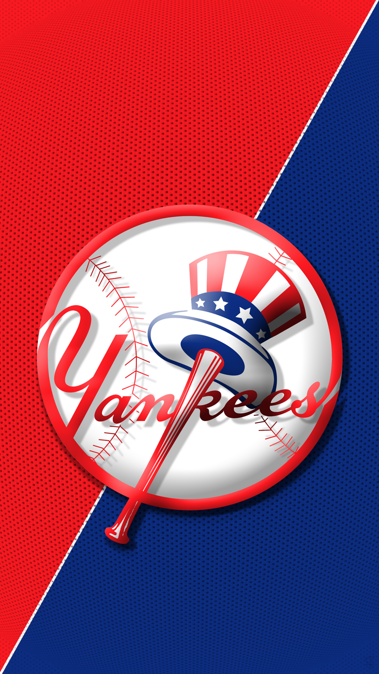 Iphone iphone 6 sports wallpaper thread page 46 macrumors forums ny yankees 07g voltagebd Choice Image