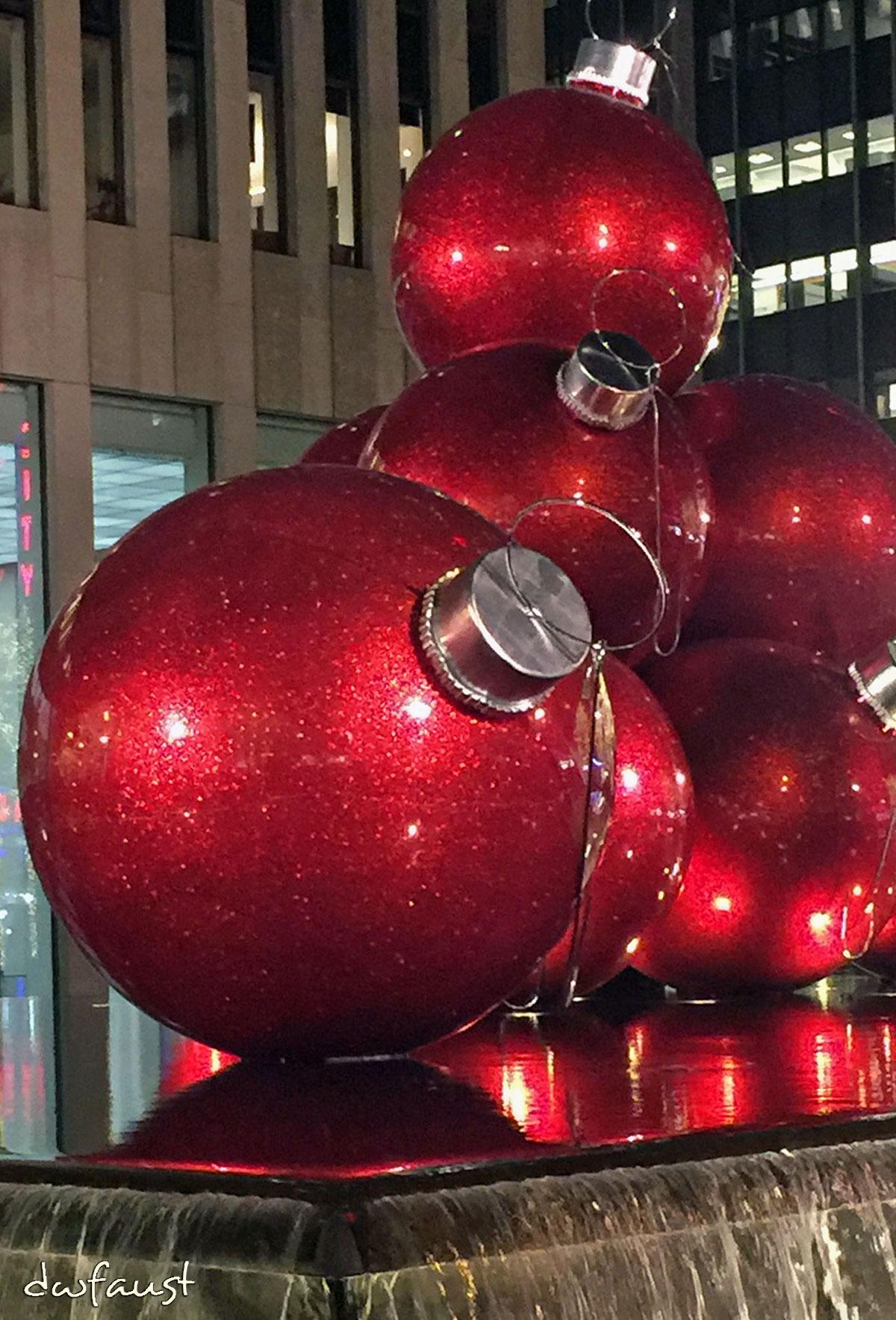 NYC-Ornaments.jpg