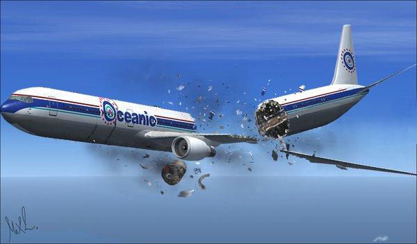 oceanic_815__breaking_apart_by_maxyork.jpg