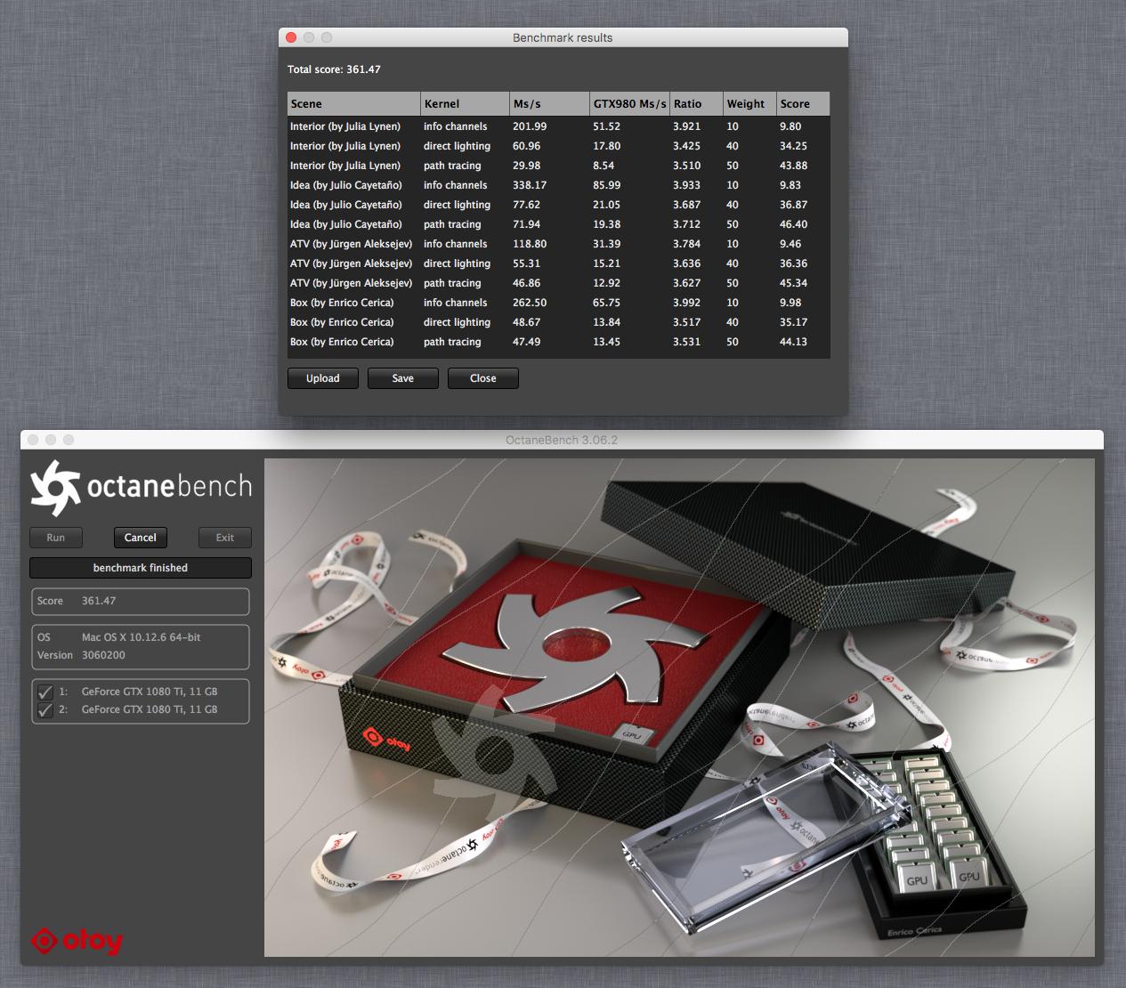 Octane Bench - Dual GTX-1080 TI FTW3 - Mac.png