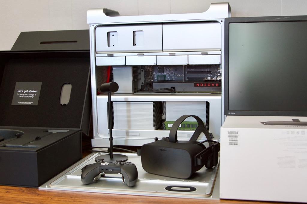 oculus-rift-rx-480-mac-pro.jpg